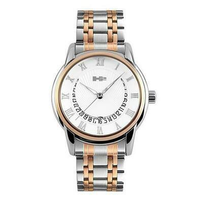 Reloj Hummer WH2-1343