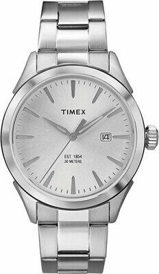 Timex Chesapeake