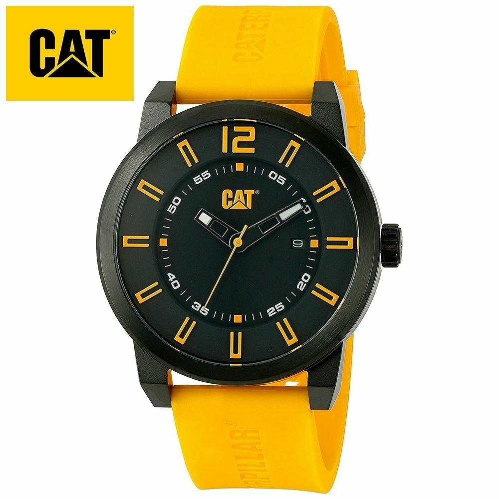Caterpillar NK16127127