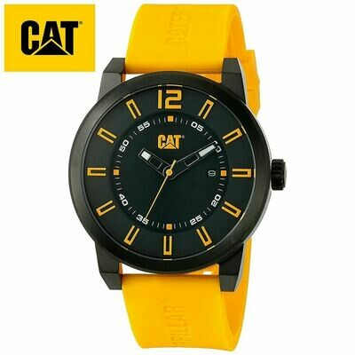 Caterpillar NK16127127