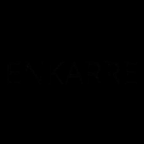 Enkarre.co.ke