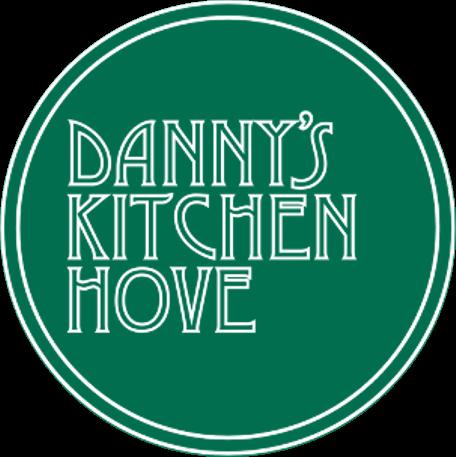 DannysKitchen