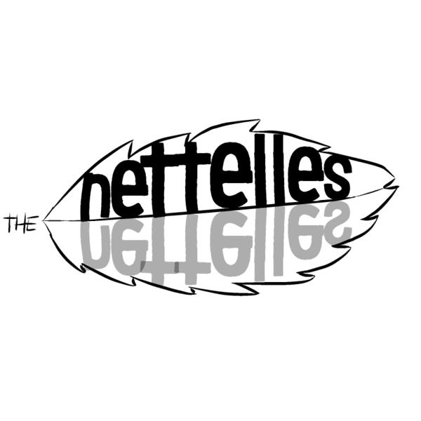The Nettelles Online Store