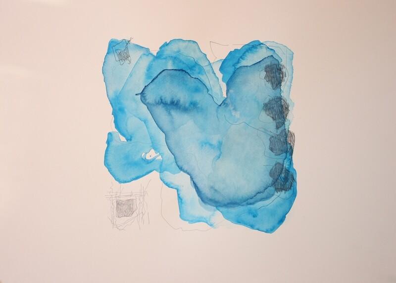 Blu bloom CD