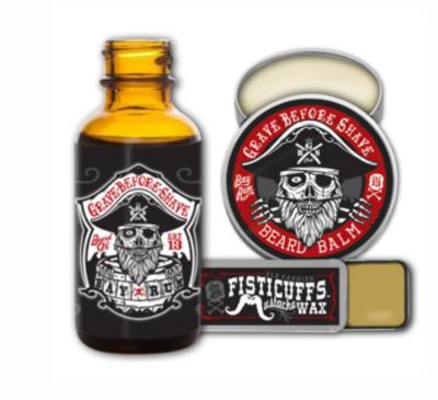 Bay Rum Spezial