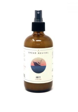 Shear Revival Amity Texture Spray