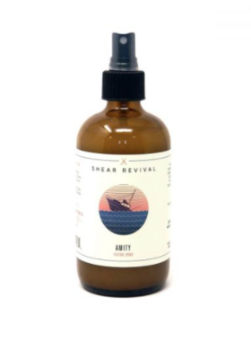 Shear Revival Amity Texture Spray