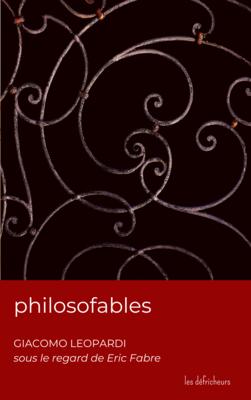 philosofables