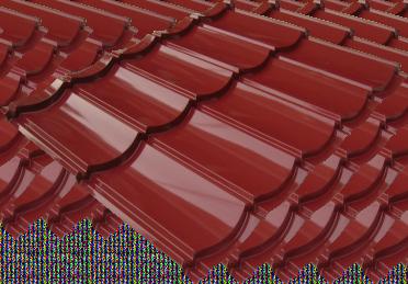 multi color classic maron 2X4