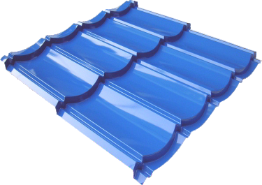 sakura classic biru 2 X 4 tebal tct 0,30 mm