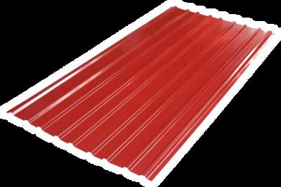 soka jempol maron panjang 1,7 meter