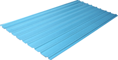 soka jempol warna biru, panjang 1,7 mtr tebal tct 0,25mm
