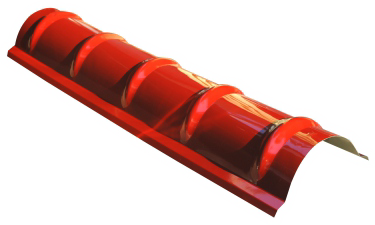 Nok Ratu Sakura (Rabung) tebal tct 0,30mm