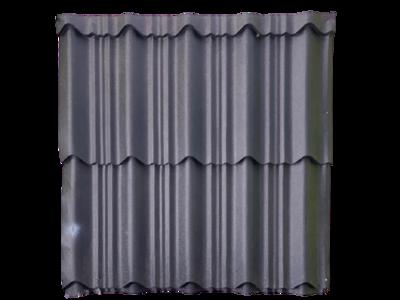 Sakura permata trendy hitam rokan 2x4 tebal tct 0,30 mm