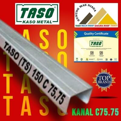 TASO C75.75