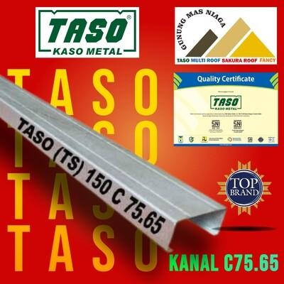 TASO C75.65