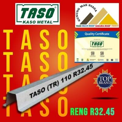 TASO Reng R32.45