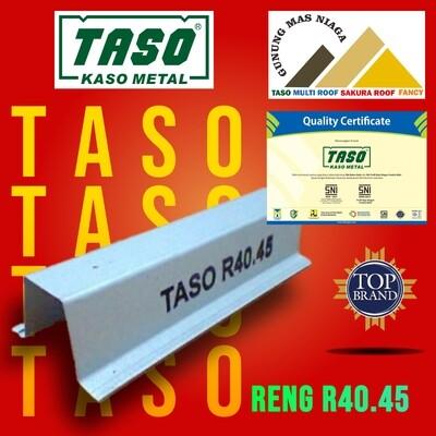 Taso Reng R40.45