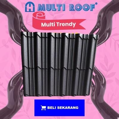 Multi Trendy