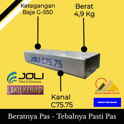 JOLI C75.75
