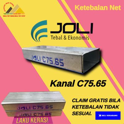 JOLI 75.65