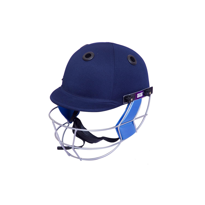 Gutsy Helmet