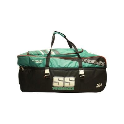 SS Master 9000 Snr Wheel bag