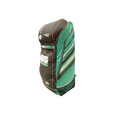 SS Master 7000 Duffle bag with wheels