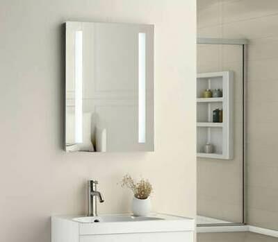 SN-913 Back Lit Mirror