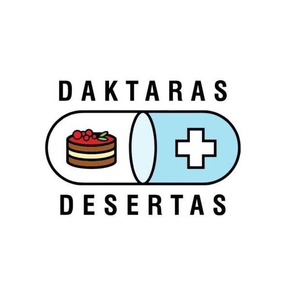 DAKTARAS DESERTAS