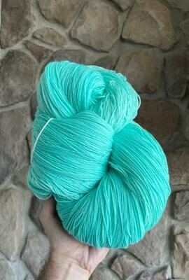 Tiff - Power Ball Worsted 500 grams
