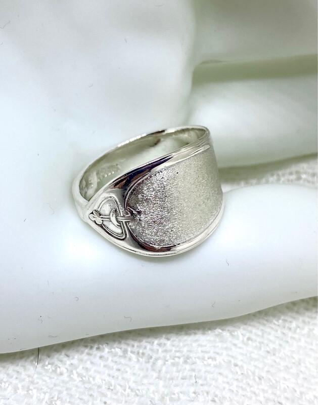 Drage ring