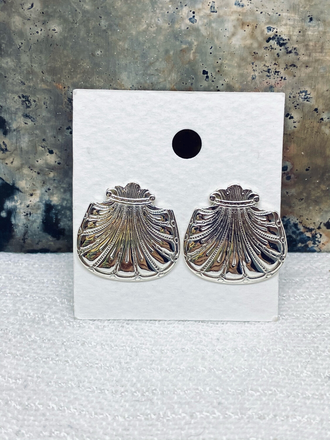 Store Dronning Studs