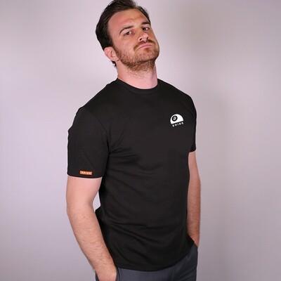 Half 9 Ball T-shirt