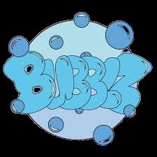 Swiss Seltzer - Bubblz