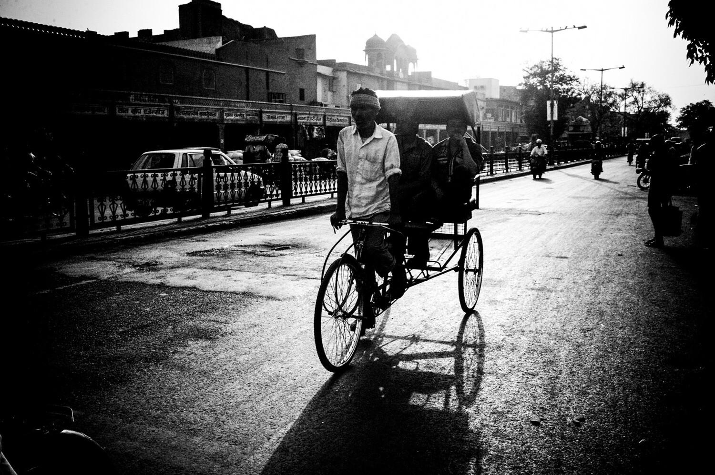 INDIA_05