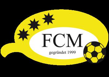 FC Mariahilf Spenden Shop