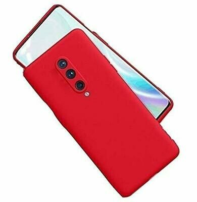 Poco*x2*X 2*Cover*backcover*Cover*Protector*case* 360*Back*Transparent*Ultra*Slim*Under *Armor *Skin*backcase*Protection*Rugged Soft*Rubber*Defender*Cases