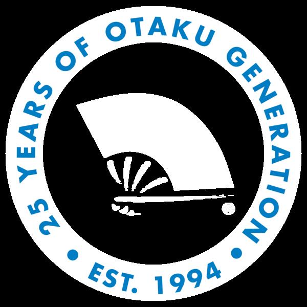 Otakon Store