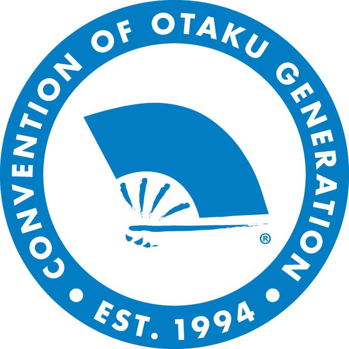 Otakorp Donation