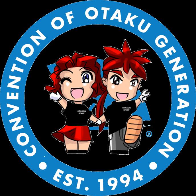 Otakorp Staff Donation