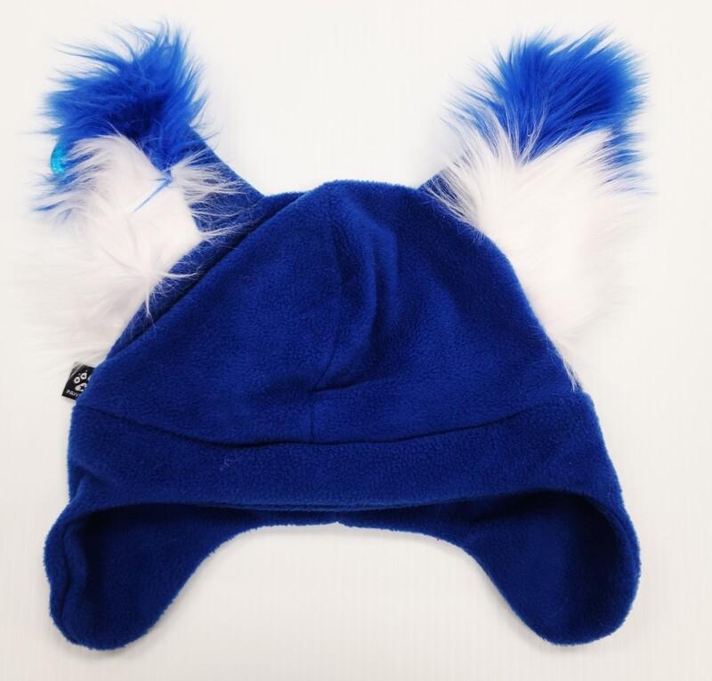 Otakon 25th Anniversary Hat by Pawstar