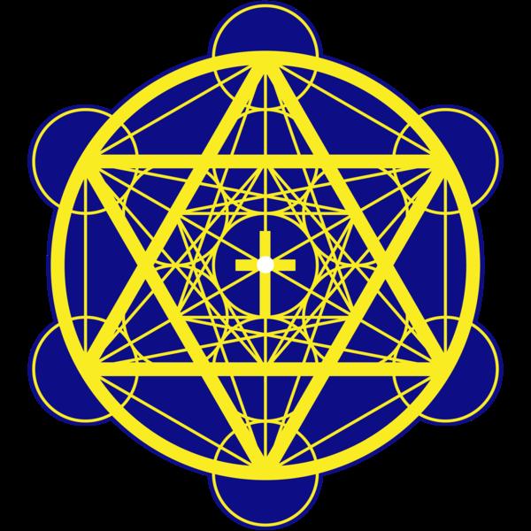 Shambhala Healing Tools - Monastic Meditation Tools