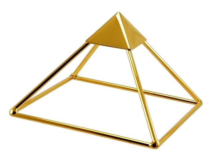 Ascension Pyramid - Small