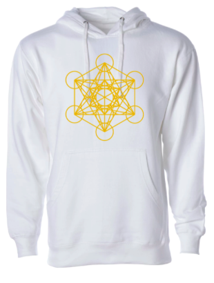 Sweatshirt Metatron - Men