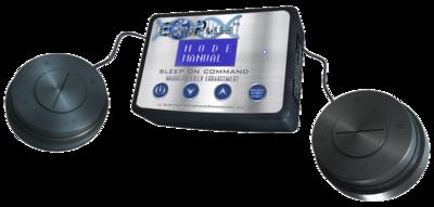 EarthPulse™ v6 ProBasic – Manual Mode System