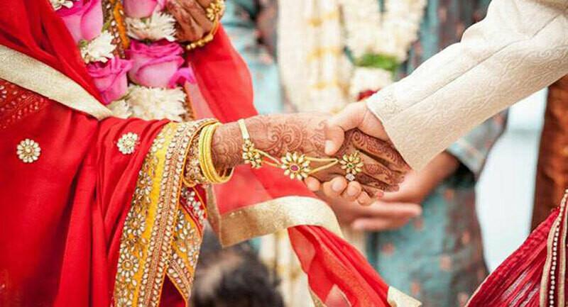 Muhurta Lagnam - Marriage