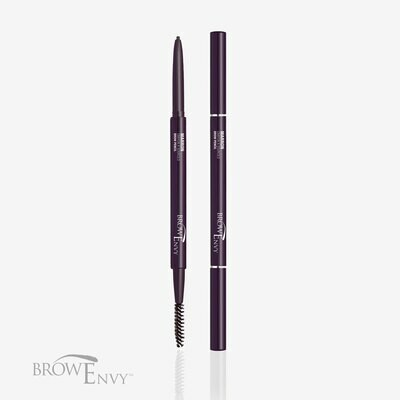 BrowEnvy Eyebrow Pencil - Brun Clair