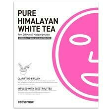 Pure Himalayan White Tea HydroJelly Mask Kit (includes 2 masks)