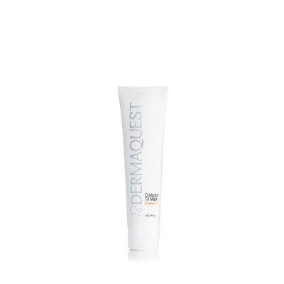 C-Infusion TX Mask
